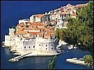 Daily tours Dubrovnik