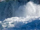 Daily tours slapovi-Krke